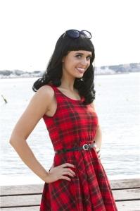 www.mujerhoy.com