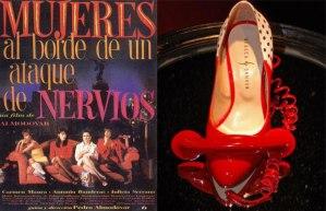 zapatos-de-peliculas-mujeres