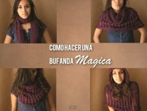 fuente: www.mujer2.com