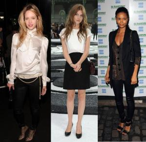 looks-cena-empresa-celebrities