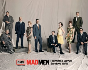 mad-men-trailer-season-4-4bb21