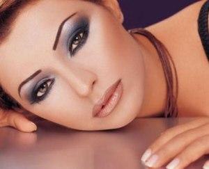 maquillaje-de-noche1