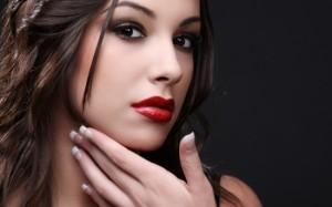 www.mujerybelleza.com