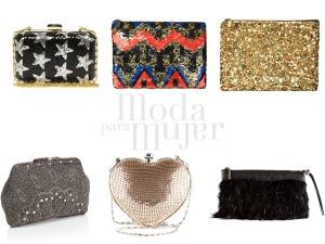www.modaparamujer.com
