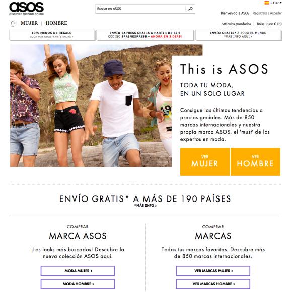 www.asos.com/es